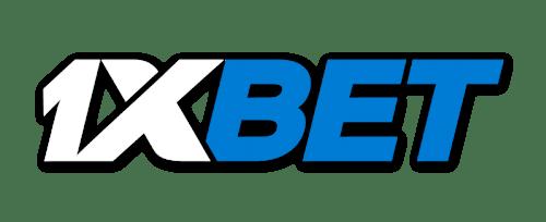 1xBet.biz.tr